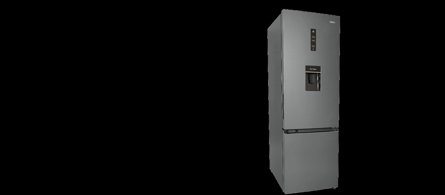 Tất cả các dòng tủ lạnh