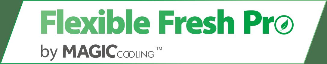 Flexible Fresh Pro