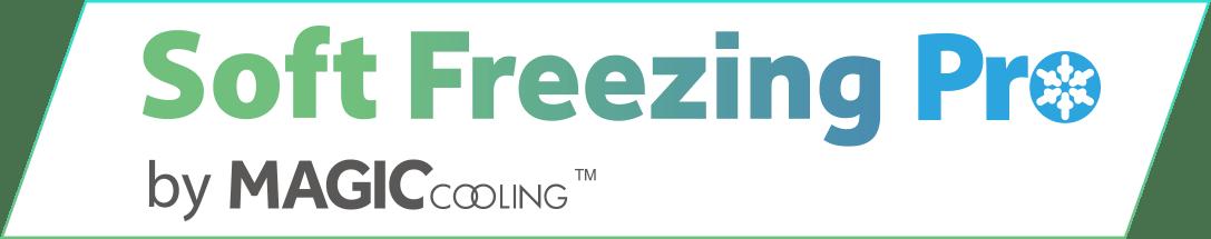 Soft Freezing Pro