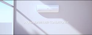 Điều hòa AQUA Dawn Series