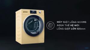 Lồng giặt 525mm